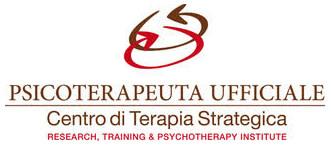 logo-psicoterapeuta